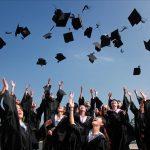 Rezultati splošne mature 2020: tako so se odrezali dijaki srednjih šol v naši regiji