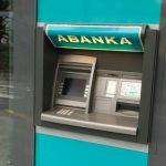 V Bistrici ob Sotli zbirajo podpise proti ukinitvi edinega bankomata v kraju