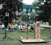 knjigobeznice-rogaska-slatinaDSC_0424