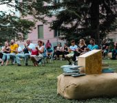 knjigobeznice-rogaska-slatinaDSC_0489