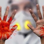Tokrat največ okužb potrdili v Celju in Mariboru. Po ena okužba tudi v Šmarju pri Jelšah in Rogaški Slatini