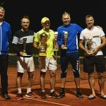 Zmaga z 29. Odprtega prvenstva Kozjega v tenisu v Šentjur