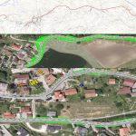 Zelena luč za prenovo ceste Dole – Ponikva – Loče