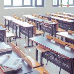 Prvi šolski dan šolskega leta 2020/2021 v občinah KiO: drugačno šolsko leto pričelo okoli 5 tisoč šolarjev