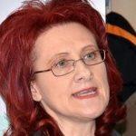 Irena Nunčič umaknila kandidaturo za direktorico FURS-a