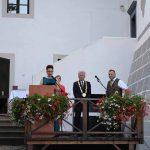 Zaslužne občane in organizacije so počastili tudi v občini Rogatec (foto)