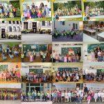 To so prvošolčki s Kozjanskega in Obsotelja 2020 (foto)