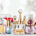 Kateri je vaš najljubši parfum?