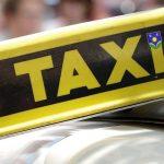 Z oktobrom brezplačni taksi prevozi za starostnike v občini Podčetrtek