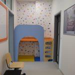 Odprti dve novi pediatrični ambulanti v Rogaški Slatini (foto)