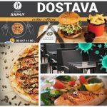 Gostinci v času koronavirusa: dostava hrane v Šmarju, Šentjurju, Rogaški, Podčetrtku, Kozjem …