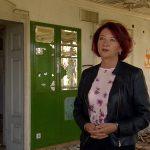 Razburjenim slatinskim turističnim delavcem odgovarja ena izmed akterk v prispevku na POP TV