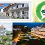 Moja dežela – lepa in gostoljubna 2020: med najboljšimi Šentjur, Podčetrtek in Rogaška Slatina