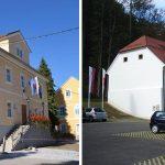 Občini Kozje in Rogatec omejujeta poslovanje občinske uprave