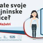 Kako dobro poznamo pokojninski sistem v Sloveniji?