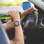 Začenja se nacionalna akcija nadzora vožnje pod vplivom alkohola, drog in drugih psihoaktivnih snovi