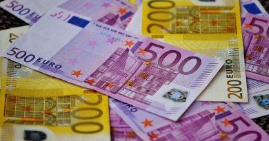 To so Kozjanci in Obsoteljčani med 100 najbogatejšimi Slovenci 2020