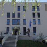 Občina Šmarje daje v javno obravnavo predlog proračuna 2021