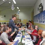Praznični nagovor župana občine Rogaška Slatina starejšim občanom