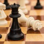 Pandemija Podčetrtku odnesla šahovsko evropsko prvenstvo