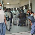 V občinah KiO včeraj samo 5 novih okužb, covid intenziva v SB Celje še vedno polna. V zgolj mesecu dni v Sloveniji umrlo 1072 bolnikov s covidom-19