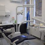 Nova zobozdravstvena ambulanta v Rogaški Slatini pripravljena za sprejem pacientov