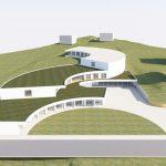 Občini Kozje in Rogatec pridobili gradbeni dovoljenji za gradnjo domov starejših (foto)