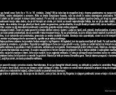 MOJA-OBCINA-V-SAMOSTOJNI-SLOVENIJI_likovni-in-literarni-natecaj-ob-30-letnici-dneva-samostojnosti-in-enotnosti-2-page-005