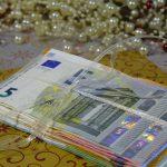 Katera podjetja Kozjanskega in Obsotelja bodo v 2020 izplačala božičnico?
