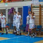 1. SKL: Gladka zmaga za Rogaško v 14. krogu