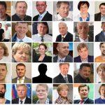 50 najvplivnejših Kozjanskega in Obsotelja v letu 2020