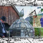 Ob 200-letnici Blaža Kocena izid poštne znamke