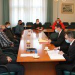 Občina Rogaška Slatina namenila več kot pol milijona evrov za financiranje krajevnih skupnosti in gasilstva
