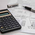 Spletni seminar: priprava računovodskih in davčnih izkazov za leto 2020