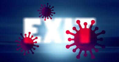 Najnižje letošnje število potrjenih okužb, tudi delež pozitivnih izvidov nazadnje tako nizek lani poleti
