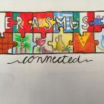 Šolsko partnerstvo Erasmus+ KA2 na Šolskem centru Rogaška Slatina (video)