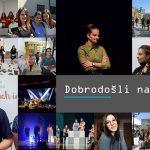 Informativni dnevi po informativnih dnevih na ŠC Rogaška Slatina