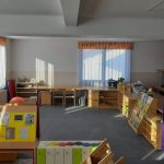 Zaradi posledic potresa v Petrinji spremenjen režim pouka v POŠ Kalobje ter delovanje vrtčevske enote Kalobje