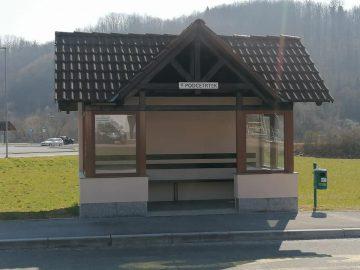 avtobusna postaja-1