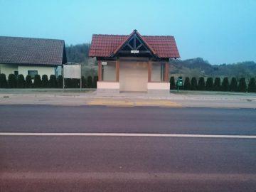 avtobusna postaja-3