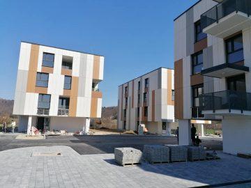 nova stanovanja-1