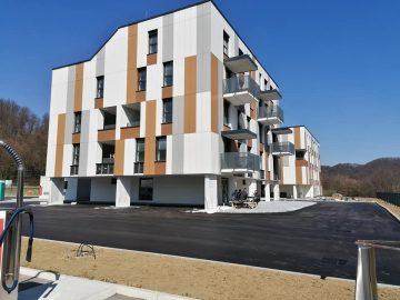 nova stanovanja-2