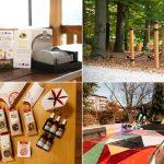 Odobrenih devet projektov, ki pomenijo doprinos za širši krog prebivalcev Obsotelja in Kozjanskega