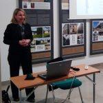 Zaplet na seji slatinskega občinskega sveta prinesel nepreklicni odstop direktorice Zdravstvenega doma Jasne Žerak