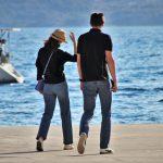Potovanje na Hrvaško: je mogoče in pod kakšnimi pogoji?