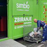 Začenja se akcija zbiranja nevarnih odpadkov na Celjskem (urnik po lokacijah)