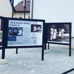 V Šentjurju razstavljena mnoga še nepoznana gradiva o Josipu Ipavcu