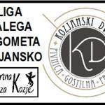7. krog LMN in 4. krog VLMN Kozjansko