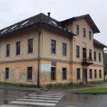 S pomočjo novega podjetniškega inkubatorja v Gorici pri Slivnici do oživitve turistične ponudbe okoli Slivniškega jezera