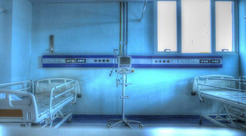 Hospitaliziranih najmanj covidnih bolnikov po lanskem oktobru. Šentjur tokrat z največ okužbami v regiji